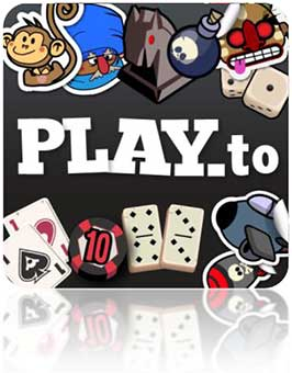 Play.to