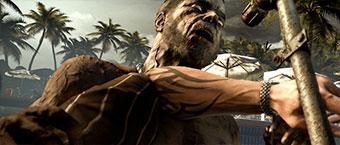 Dead Island adapté au cinéma
