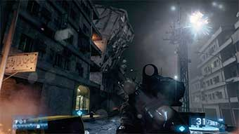 Battlefield 3 (version PC - image 1)