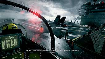 Battlefield 3 (version PC - image 4)