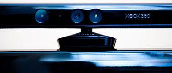 Kinect celebre son premier anniversaire