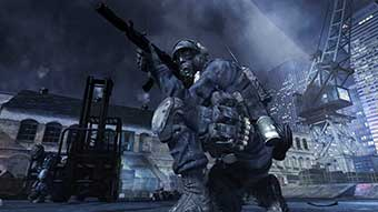 Call of Duty: Modern Warfare 3 (image 2)