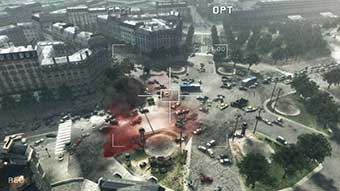 Call of Duty: Modern Warfare 3 (image 3)