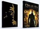 DEUS EX : HUMAN REVOLUTION (guide)