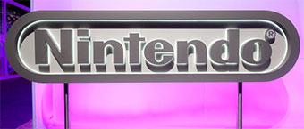 Nintendo devoile son catalogue de jeux 2012