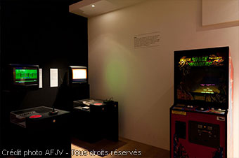 Exposition Game Story (image 1)