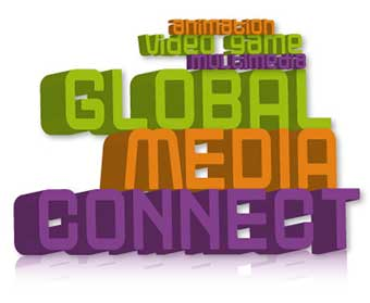 Global Media Connect