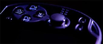 Lancement de la PlayStation Vita