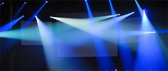 Nobuo Uematsu (Final Fantasy) en concert