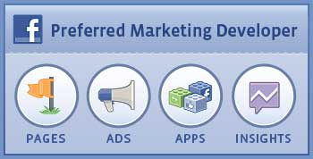 preferred marketing developer