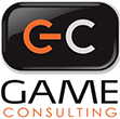 logo Game Consulting