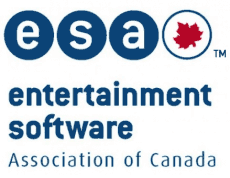 Entertainement Software Association of Canada (ESAC)