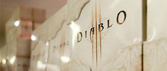 Diablo III explose le record de vente sur PC
