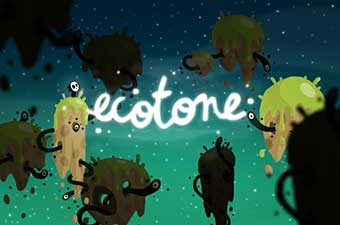 Ecotone (Sunday Factory - Image 1)