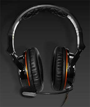 Casque Ear Force SIERRA