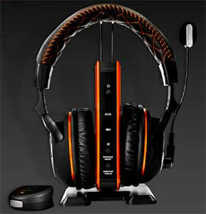 Casque Ear Force TANGO