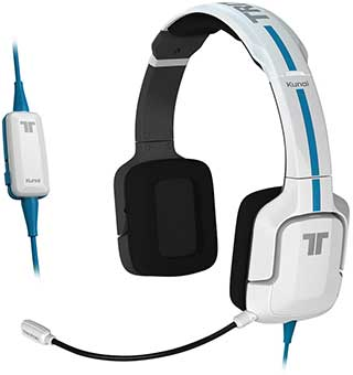 Casques Gaming Tritton Kunai