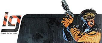 IG Mag Hors Serie : Pepites du jeu video