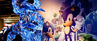 Fermeture de Sega France