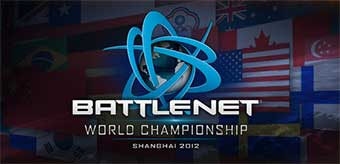 Battle.net World Championship