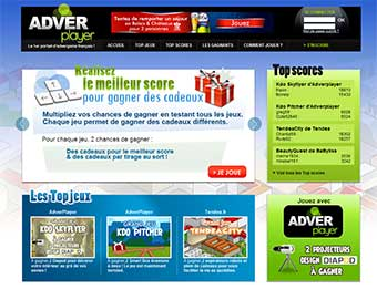 AdverPlayer.com