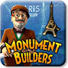 Monument Builders : Tour Eiffel