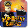 Monument Builders : Titanic
