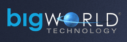 Bigworld Technology
