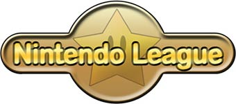 Nintendo League
