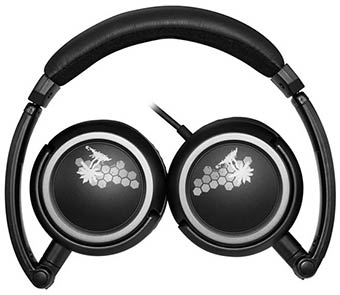 Casque Ear Force M3