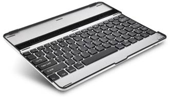 Clavier Summit pour iPad