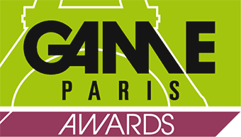 Game Paris Awards