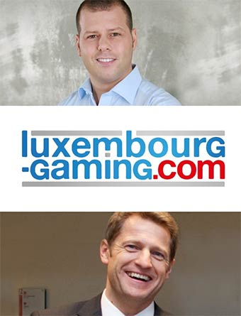 Luxembourg Gaming