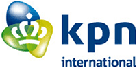 KPN international