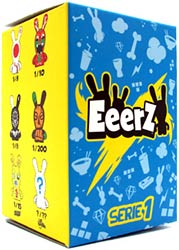 Eeerz by Lapins Crétins