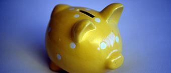 Fiscalite des TPE et PME innovantes