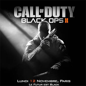 Soirée de lancement exceptionnelle pour Call of Duty : Black Ops II 121022_call_of_duty_black_ops_2