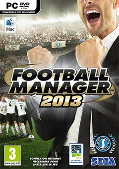 Village RP signe les relations presse de Football Manager
