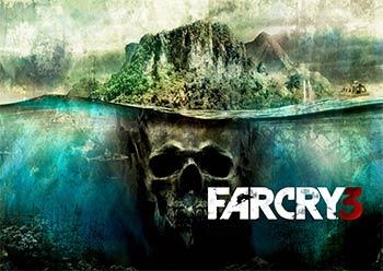Far cry 3 121107_farcry3