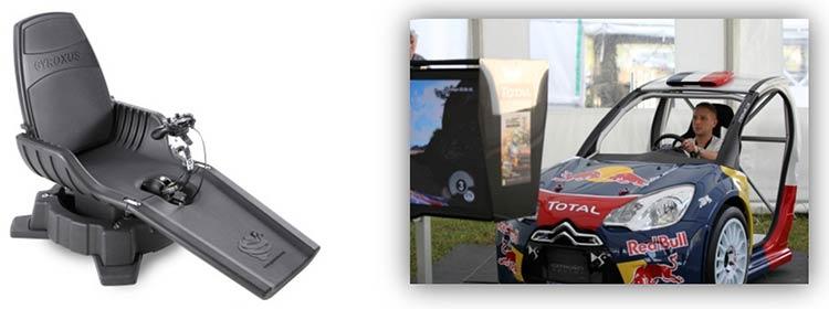 bigben interactive sera pr sent au montpellier in game 2012. Black Bedroom Furniture Sets. Home Design Ideas