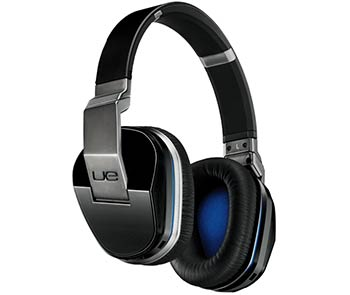 Logitech UE 9000 Wireless Headphones
