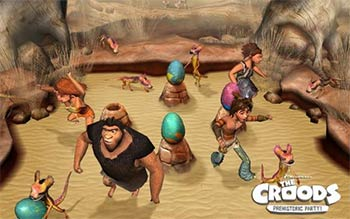 The Croods (image 1)
