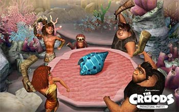 The Croods (image 2)