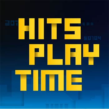 Hits Playtime
