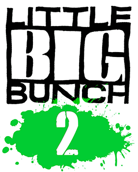 Littlebigbunch 2