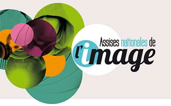 Assises Nationales de l'Image