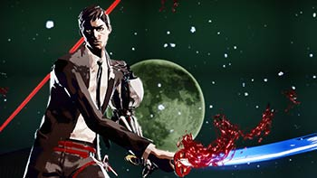 Killer is Dead (image 4)