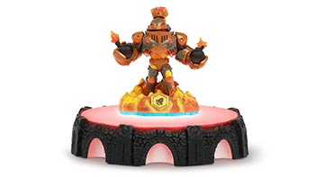 Skylanders Swap Force (image 4)