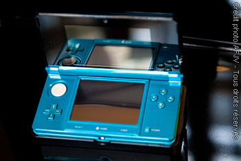 Le spot pass - posté dans Nintendo: Est-ce que quelqu'un peut m'expliquer comment marche le spot pass sur 3DS je comprends rien.