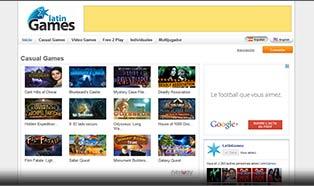 Jeux de violetta amour jeux de subway surfer play strategies - Jeux gratuit de violetta ...